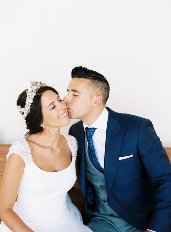 La-boda-de-Roberto-y-Cristina-55