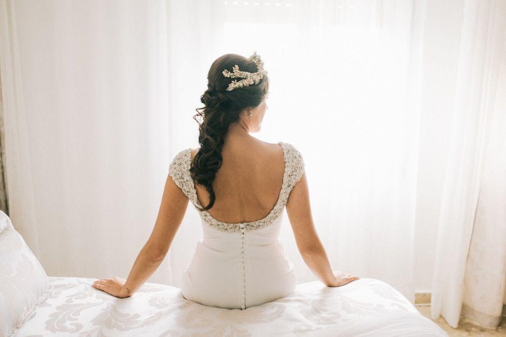 La-boda-de-Roberto-y-Cristina-9