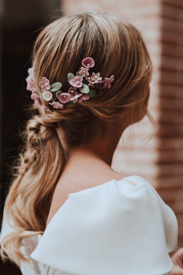 Flamintgo-Oui-Novias-maquillaje-y-peluqueria-para-novias-e-invitadas