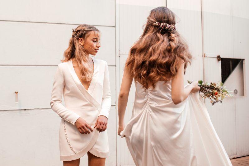 Panambi-maquillaje-y-peluquería-para-novias-e-invitadas-inpsiracion-portfolio-las-novias-mas-trendy