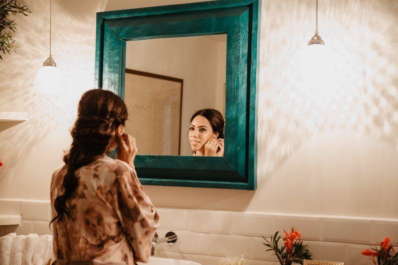 Sara-gil-novia-real-maquillaje-y-peluqueria-para-novias-e-invitadas
