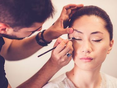 OUI Novias Maquillaje_peluqueria_novias_OUI111952-2