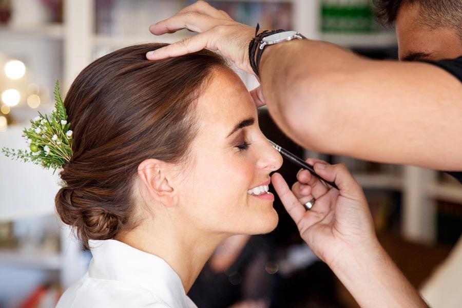 Maquillaje_peluqueria_novias_OUI116_154