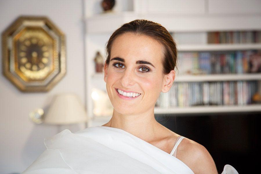 Maquillaje_peluqueria_novias_OUI116_174