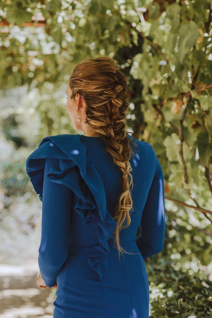 Miss Cavallier azul 11