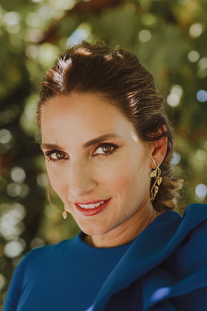 Miss Cavallier azul 2