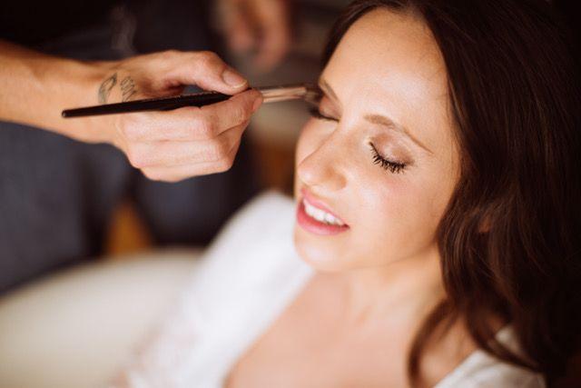 Marta-llorente-novia-real-maquillaje-y-peluqueria-para-novias-e-invitadas