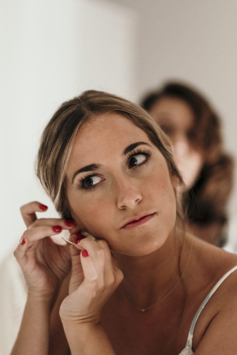 Lara-guardado-novia-real-maquillaje-y-peluqueria-para-novias-e-invitadas