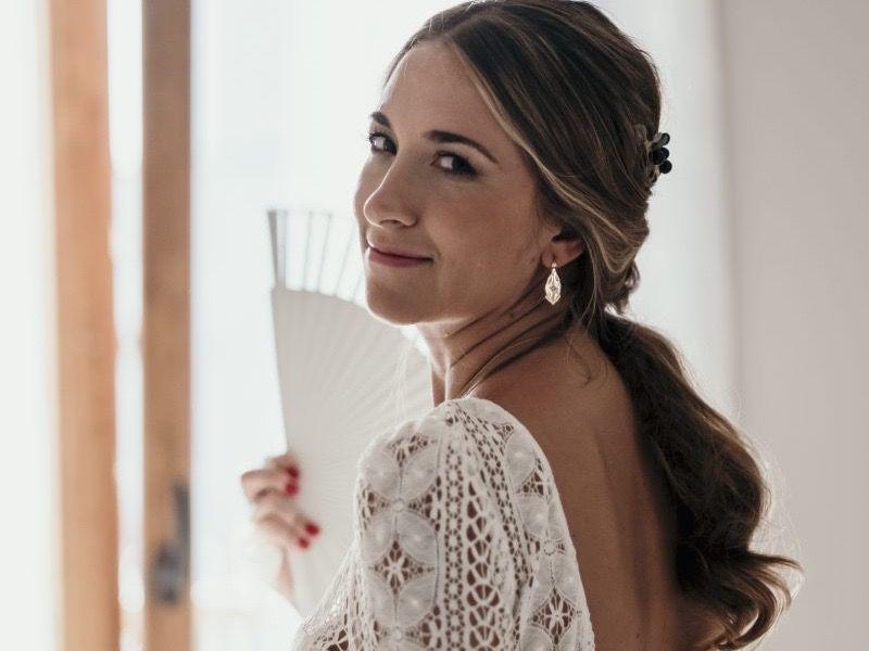 Lara-Guardado-Novia-Real-Oui-Novias-Maquillaje-y-Peluqueria-Para-novias-e-invitadas