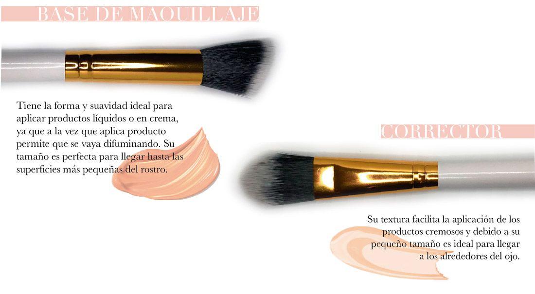 kit-pinceles-maquillaje-ouinovias