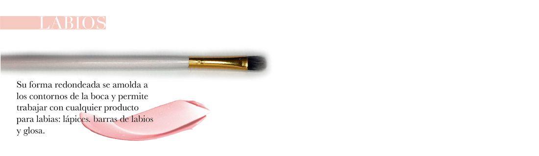 pinceles-ouinovias-maquillaje