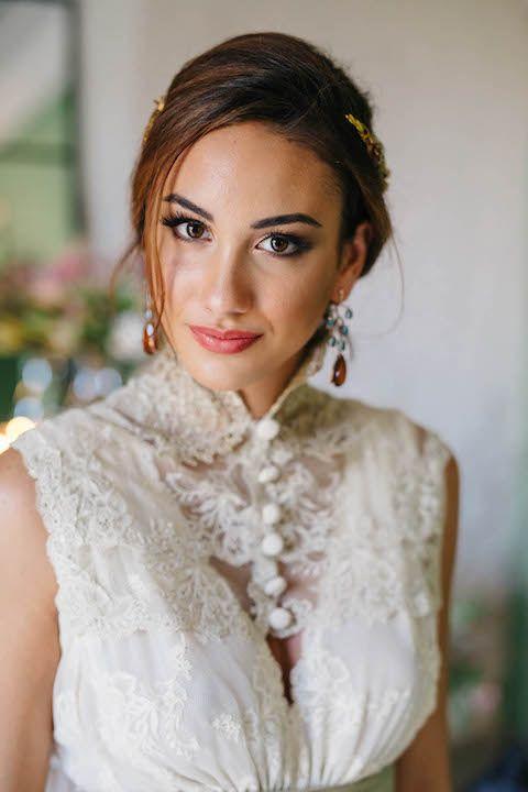 Oui_novias_inspiracion_novia_perfecta_trenza_maquillaje_peluqueria-16