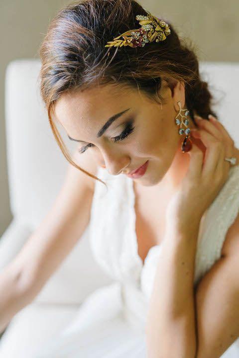 Oui_novias_inspiracion_novia_perfecta_trenza_maquillaje_peluqueria-4