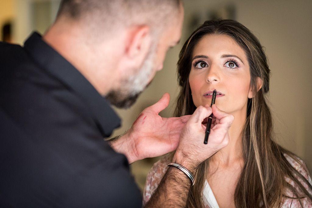 Oui_novias_maquillaje_peluqueríaIgnacio-0425