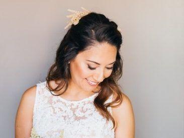 Antonia-Guillaumet-peinado-y-maquillaje-para-novias-e-invitadas