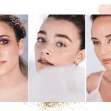 Nuevo Lanzamiento – Curso de maquillaje online para novias