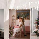 La pedida de Lucía Bacenas