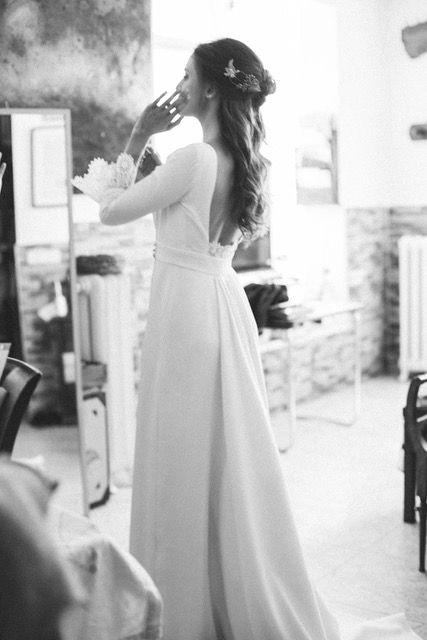 Elisa-herrera-novia-real-maquillaje-y-peluqueria-para-novias-e-invitadas