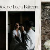 El Beauty Look de Lucía Bárcena