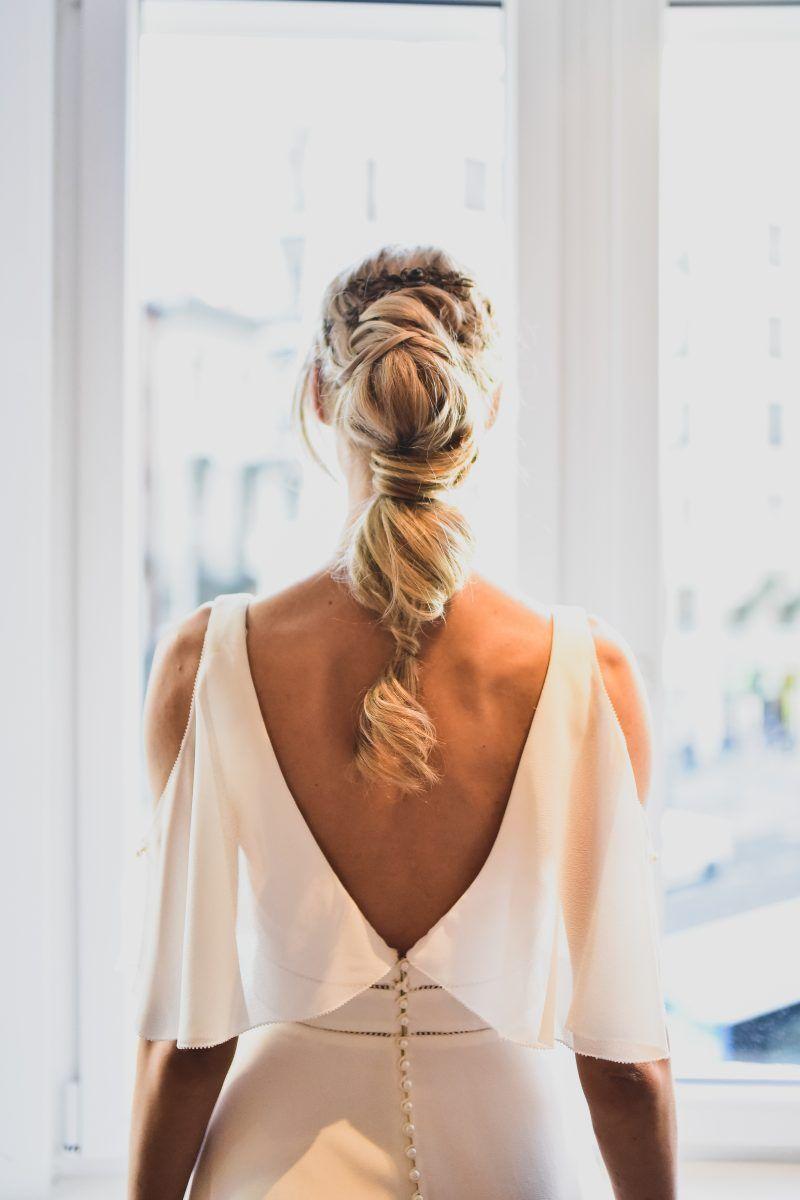 Rachel-Mike-Madrid-Destination-Wedding-Luxury-093