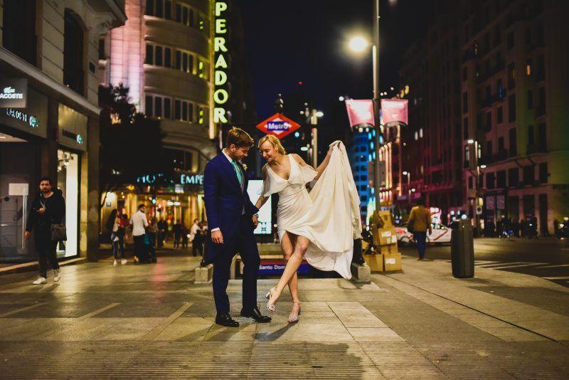 Rachel-Mike-Madrid-Destination-Wedding-Luxury-146
