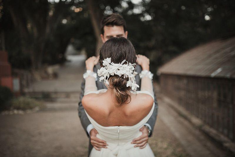 Real-Love-Bodas-Reales-Lola-y-Ernesto-por-Rodolfo-Mcartney-Fotos-de-Jose-Bernal-BodaLolayErnesto1431-COLOR