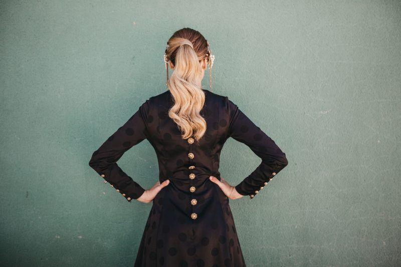 Paloma-maquillaje-y-peluqueria-para-novias-e-invitadas-inspiracion-portfolio
