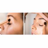 Cómo crear el kit de pinceles de maquillaje perfecto