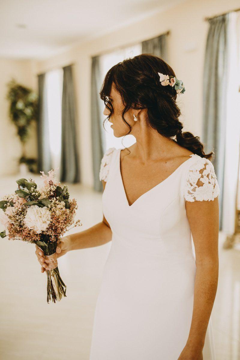 Tania-Garcia-fernandez-novia-real-maquillaje-y-peluqueria-para-novias-e-invitadas