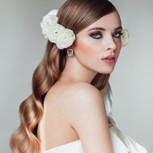 Tendencias-maquillaje-y-peluqueria-nueva-campana-2018-ouinovias-Fotos-de-Concorazon-vestido-The-2nd-Skin-Co_Fotor