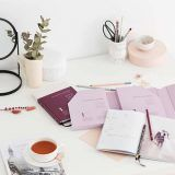 Wedding Planner, el Libro y la Agenda para Organizar tu Boda
