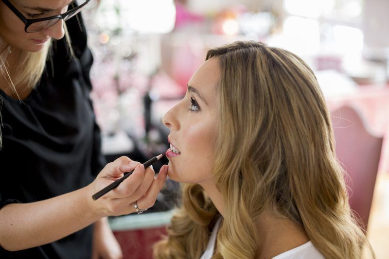 angelica-eguren-maquillaje-natural