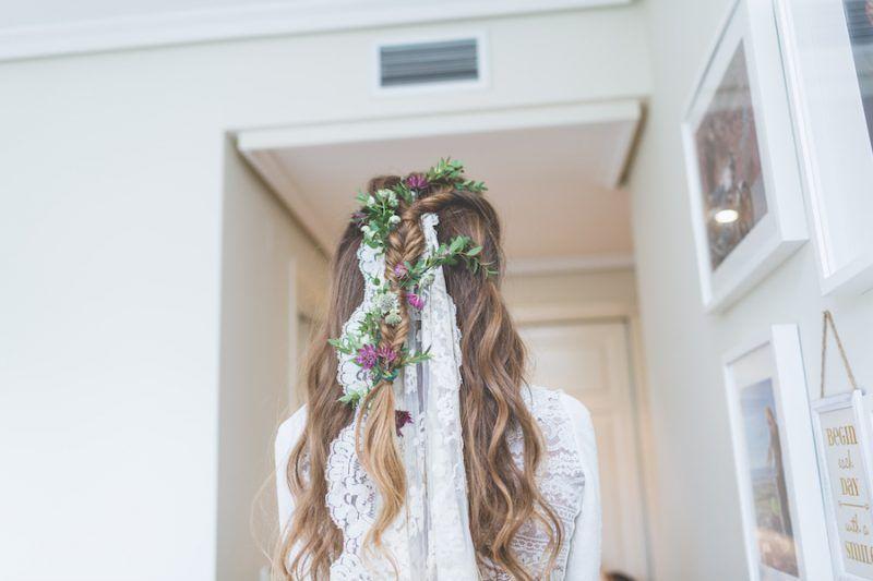 belencordon-peinadosparabodas
