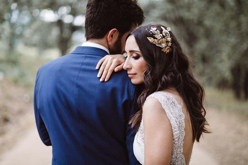 boda-clara-y-adri-jarandilla-vera-05867