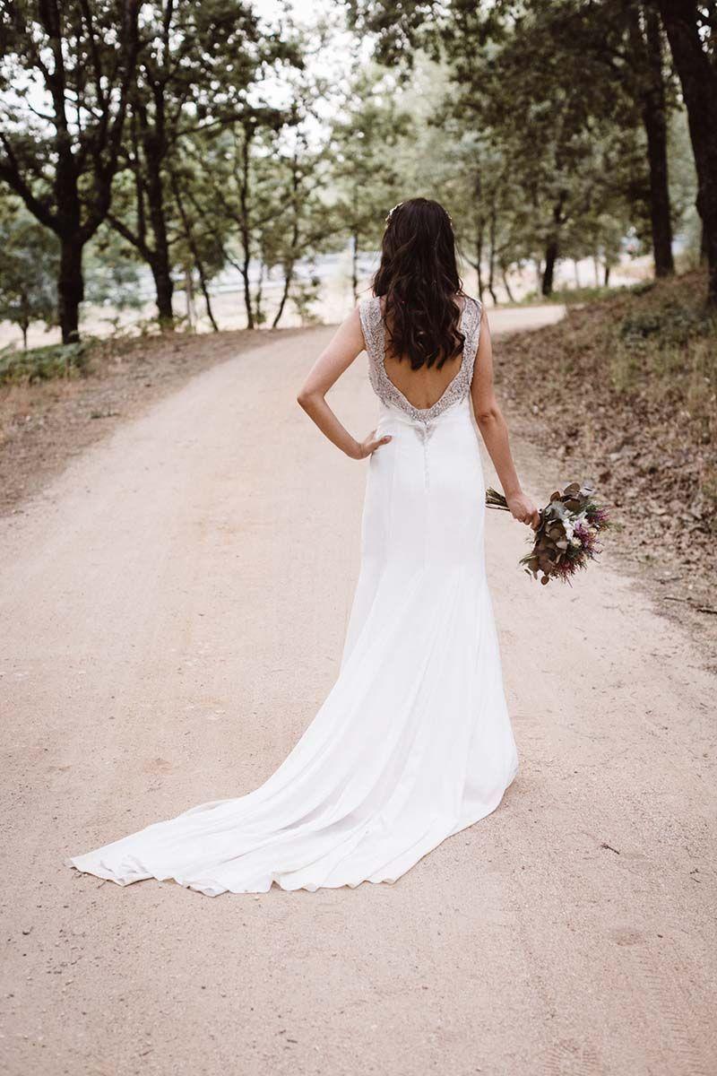 boda-clara-y-adri-jarandilla-vera-06302