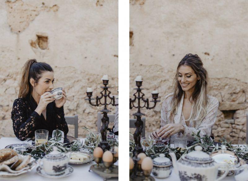 boda-de-invierno-ladecadente-ouinovias-maquillaje-y-peinado