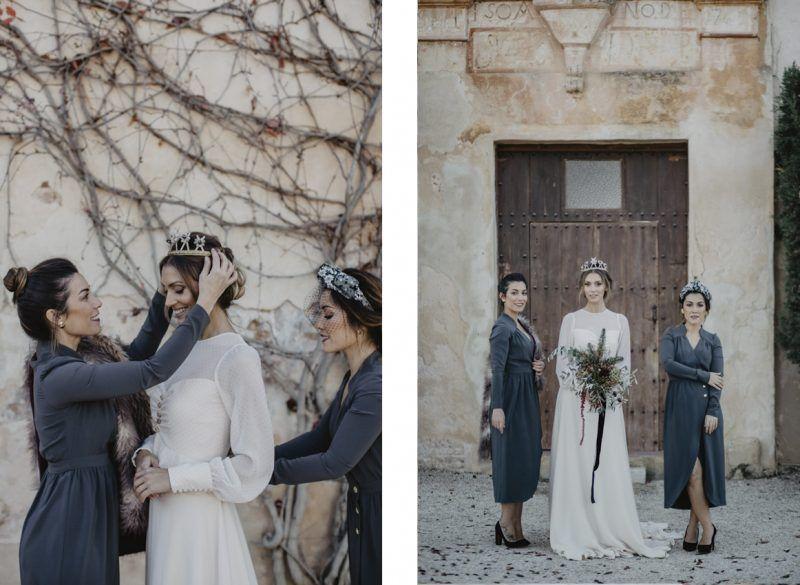boda-de-invierno-ladecadente-ouinovias-maquillaje-y-peinado2