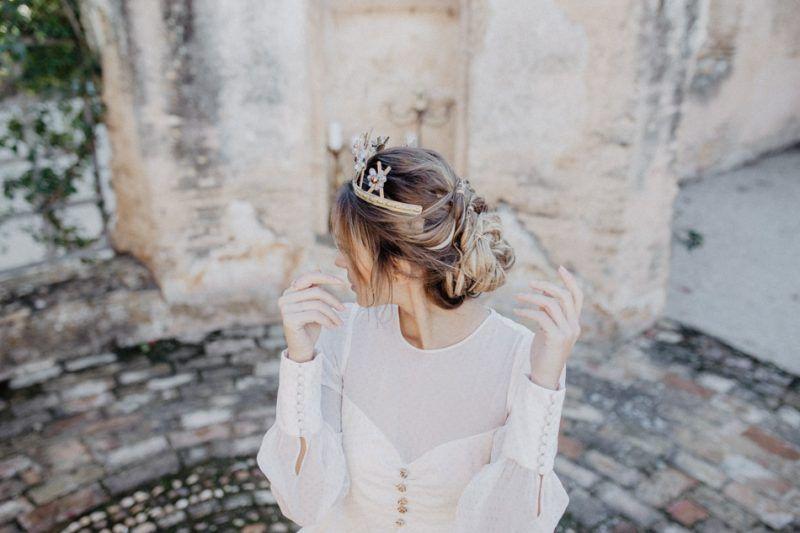 boda-de-invierno-ladecadente-ouinovias-maquillaje-y-peinado3