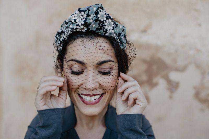 boda-de-invierno-ladecadente-ouinovias-maquillaje-y-peinado6