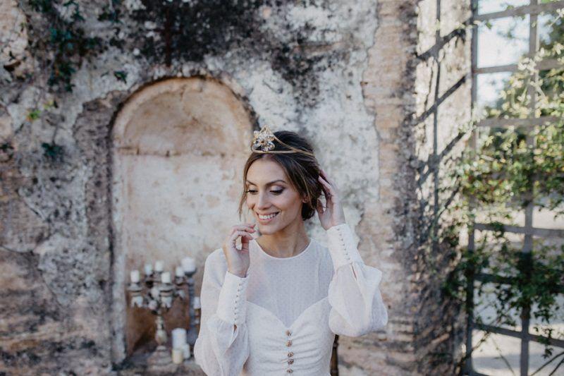 boda-de-invierno-ladecadente-ouinovias-maquillaje-y-peinado7