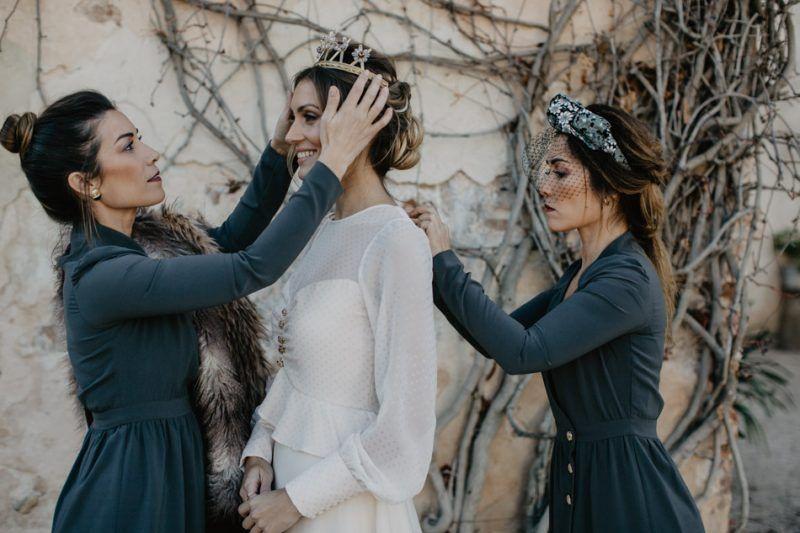 boda-de-invierno-ladecadente-ouinovias-maquillaje-y-peinado8
