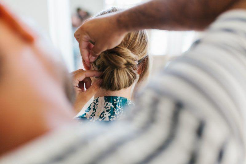 Marta-de-miguel-novia-real-maquillaje-y-peluqueria-para-novias-e-invitadas
