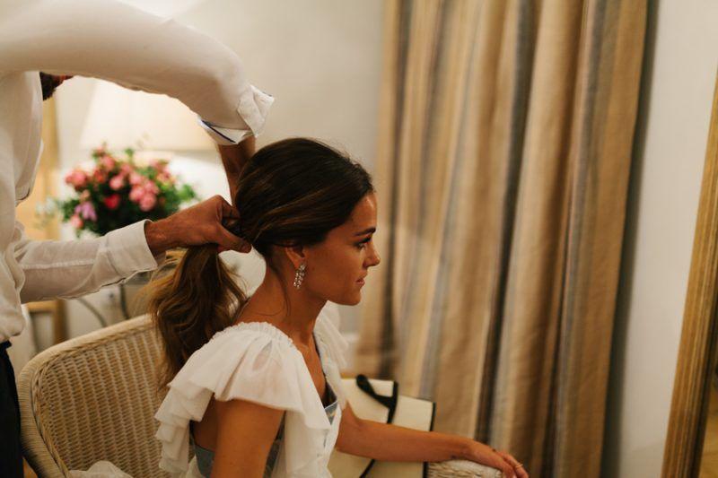 Lara-goretti-novia-real-maquillaje-y-peluqueria-para-novias-e-invitadas