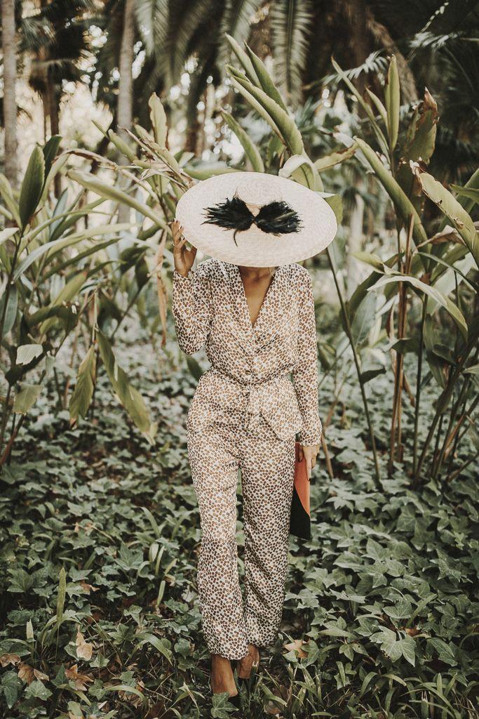 bridalada-invitada-traje-chaqueta-pantalon-perfecta-pamela-sombrero-rental-mode-ernesto-villalba-boda-12