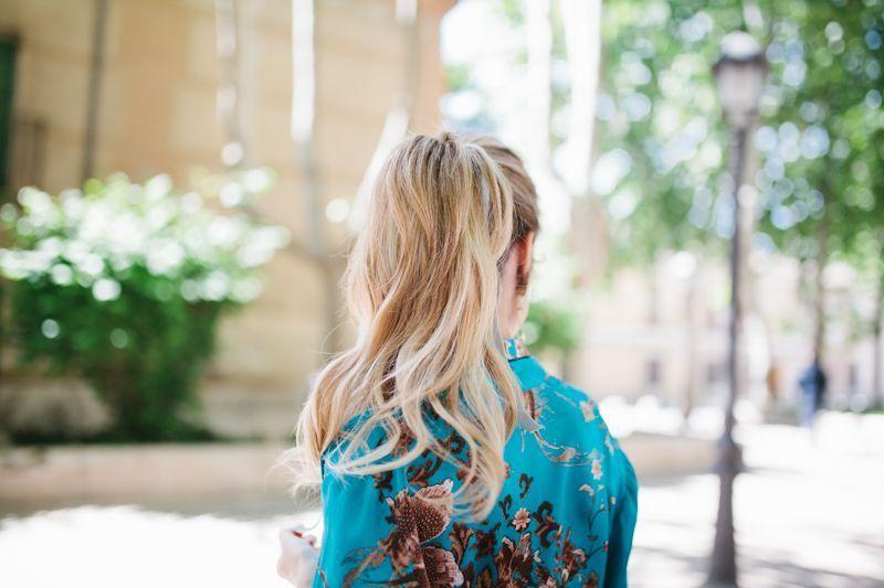 La-coleta-de-oui-novias-maquillaje-y-peluquería-para-novias-e-invitadas-post-blog