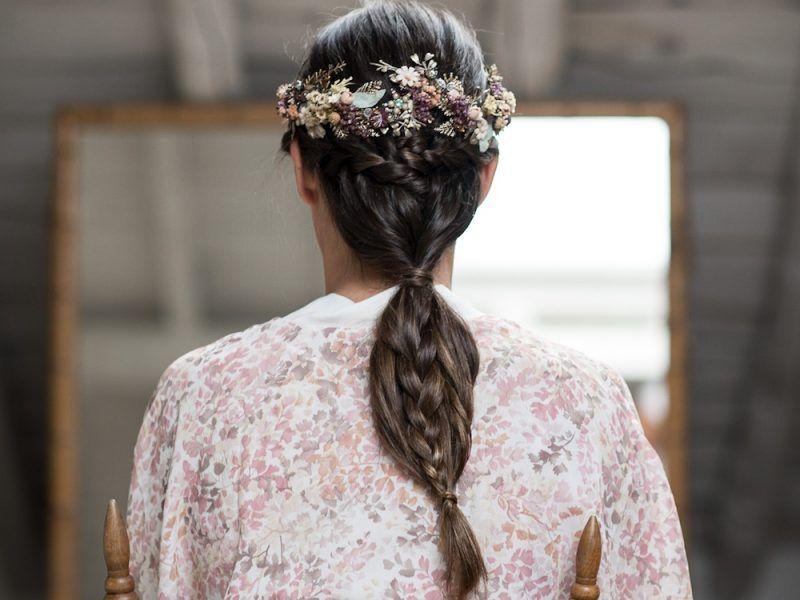 cristina-recogido-novia-predeterminada