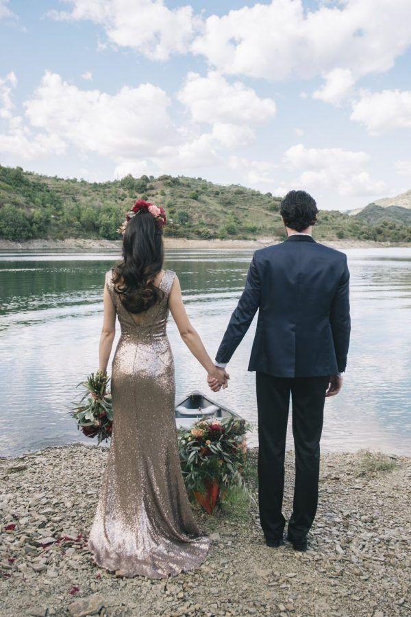 gold-love-editorial-quiero-una-boda-perfecta-_dsf3898