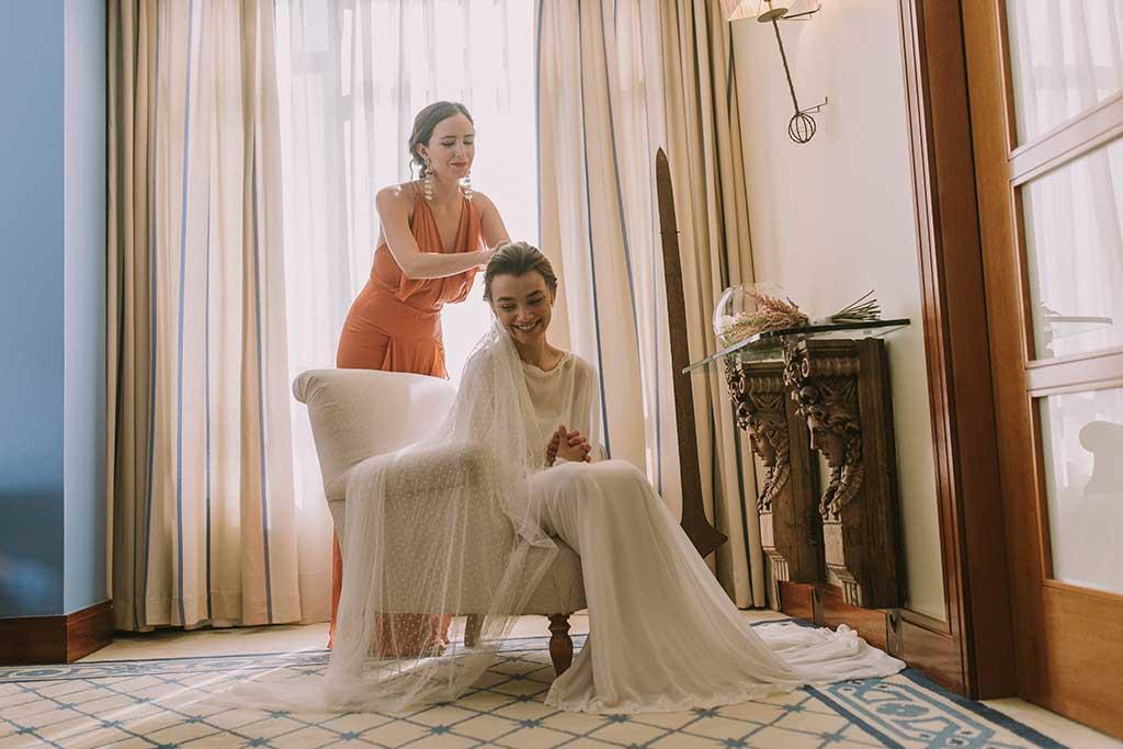 hotelhesperia-suites-concorazon-00023