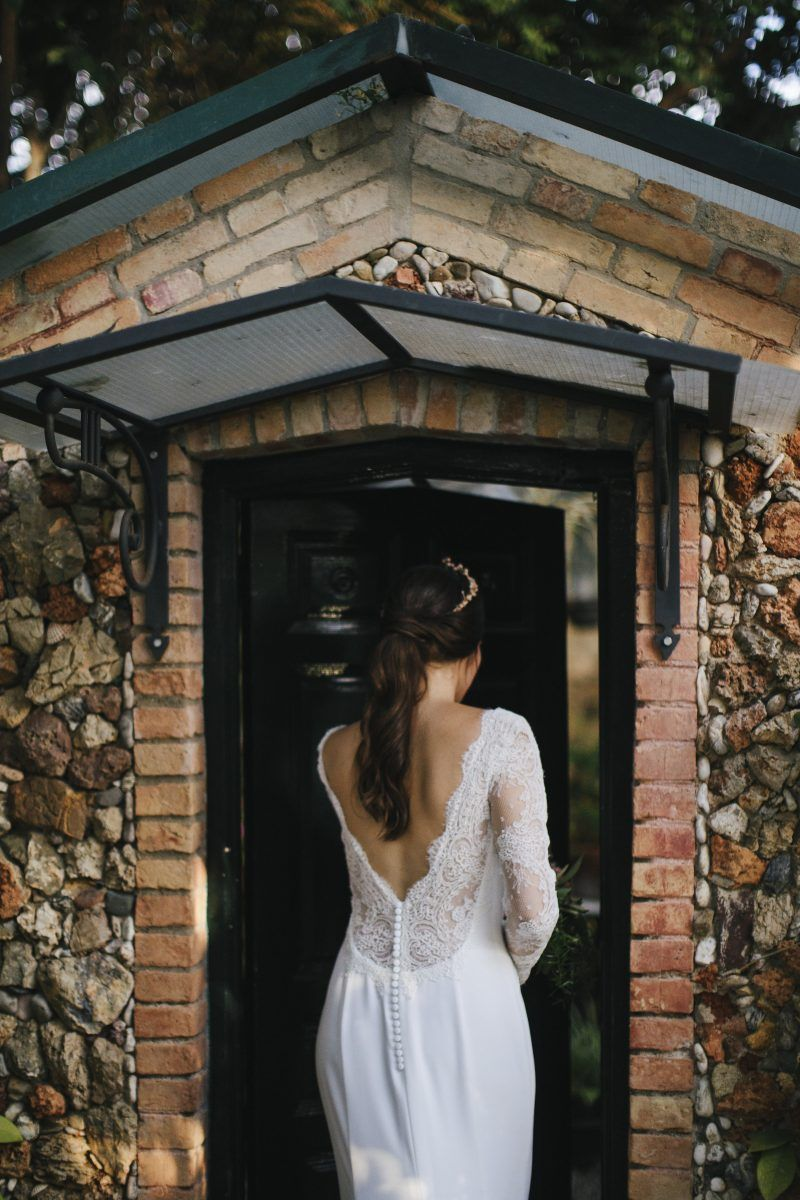 Reme-bazalo-novia-real-maquillaje-y-peluqueria-para-novias-e-invitadas