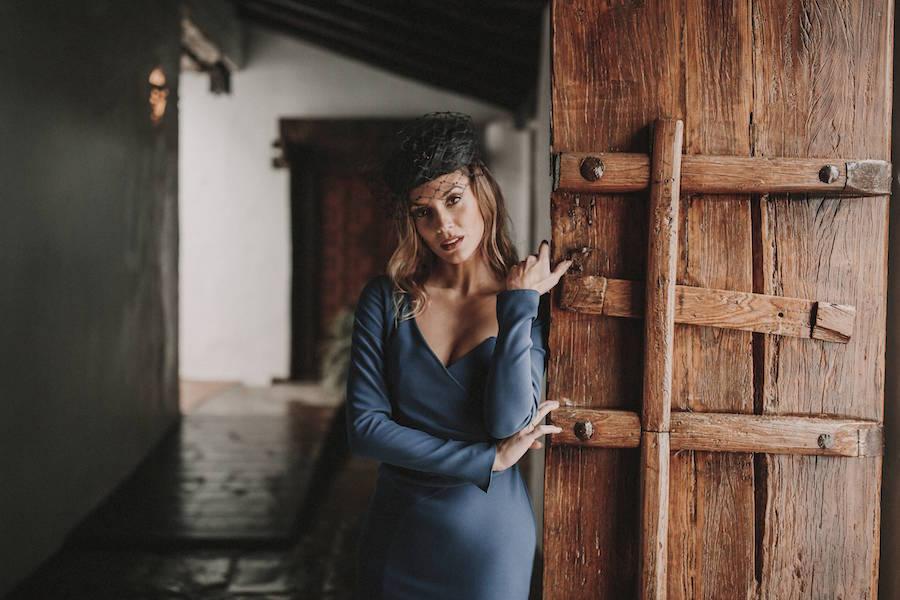 invitada-bridalada-boda-blog-perfecta-lolali-tocado-nana-golmar-5